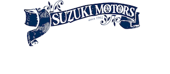RENTAL MOTORCYCLE